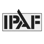 ipaf-bw