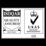 isoqar-bw