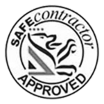 safe contractor approved-bw
