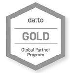 Gold-Partner-Program-Logo-JPG