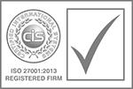 ISO-27001-2013-LOGO