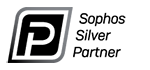 sophos-global-partner-program-silver